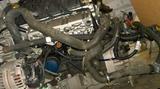 Двигатель Nissan Almera G15, бу
